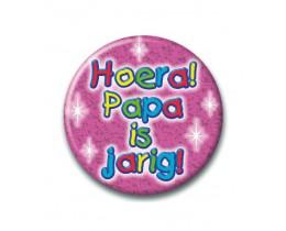 Button Papa