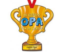 Trofee Opa