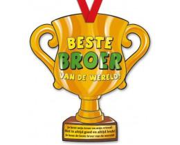 Trofee Broer