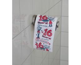 Toiletpapier 16b