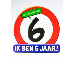 huldeschild 6