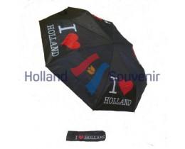 Paraplu Holland