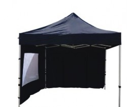 partytent easy-up 3x3