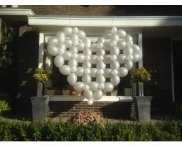 Ballon Specials