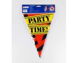 Vlaggenlijn Party16b