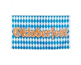 Gevelvlag Oktoberfest