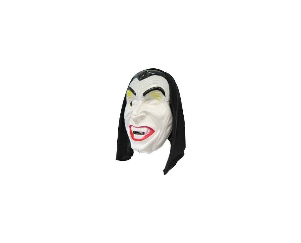 Masker Dracula