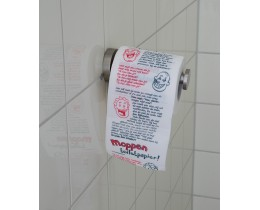toiletpapier moppenb