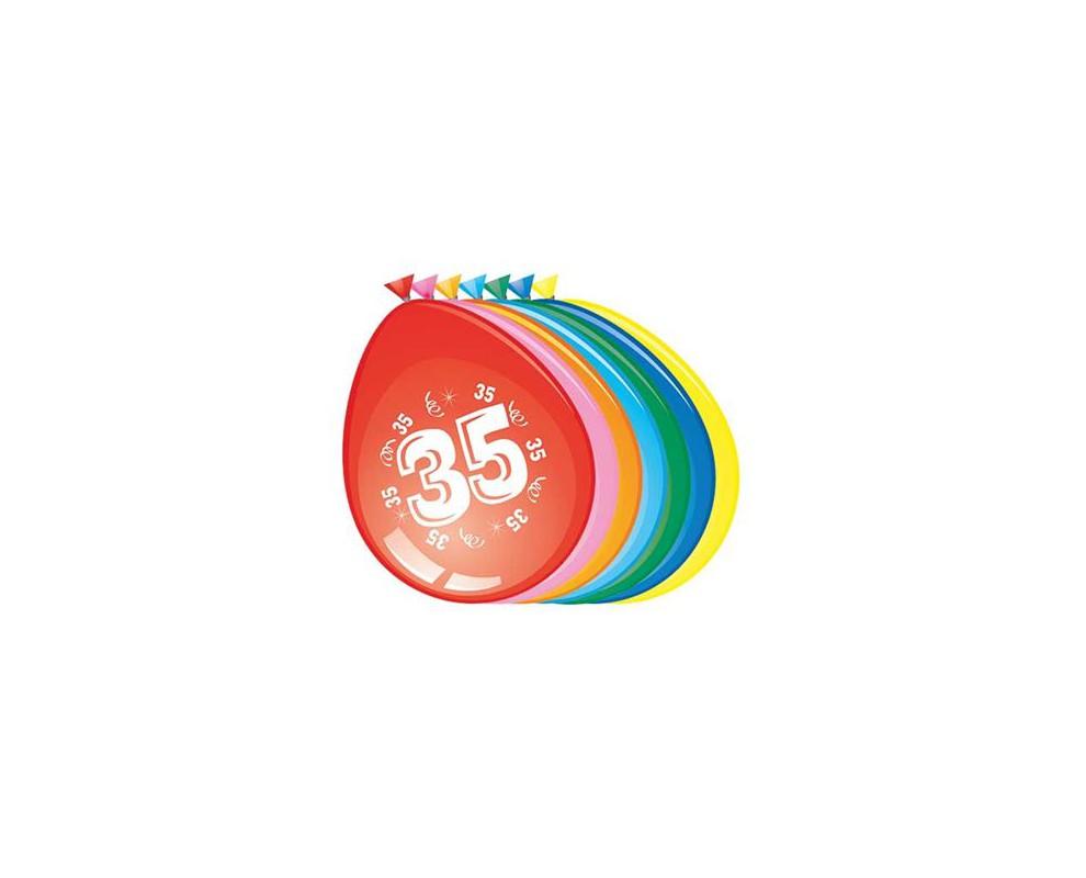 Ballonnen 35