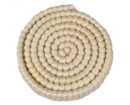 Wolcrepe-wit-10cm