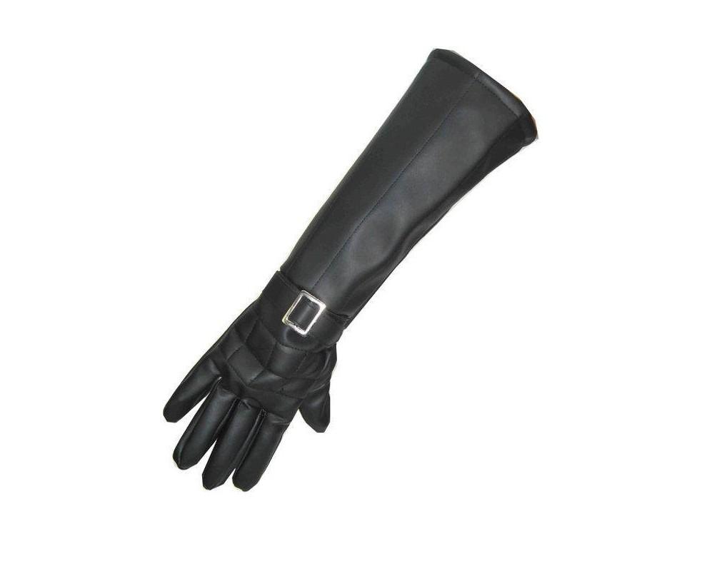 Handschoen musketier