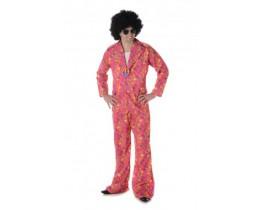 Funky Suit