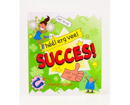wenskaarten-succes Ca