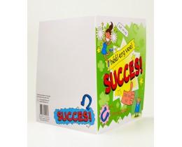 wenskaarten-succes Cb