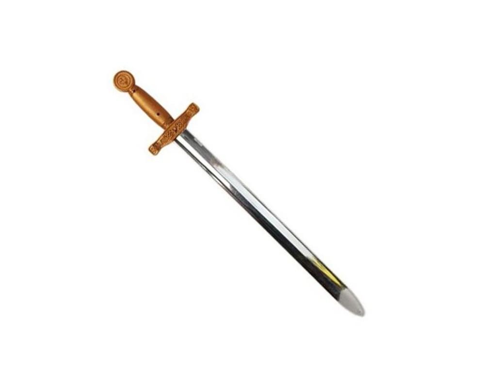 Zwaard Excalibur