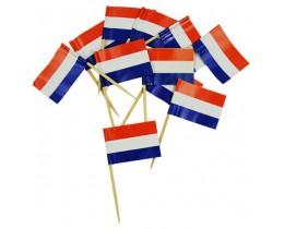 Prikkers Vlag Nederland