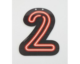 Neon 2