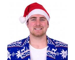 Kerstmuts Basic