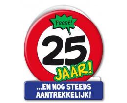 Wenskaart25