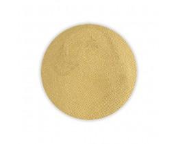 Schmink goud 45 gram
