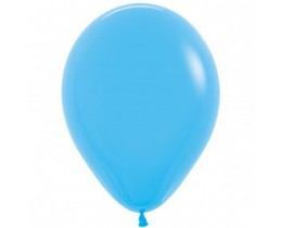 sem 12 040 blue
