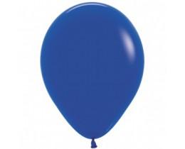 sem 12 041 royal blue