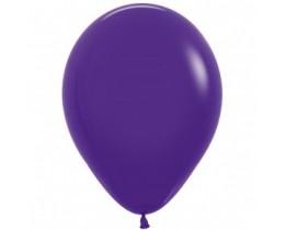 sem 12 051 violet