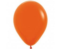 sem 12 061 orange