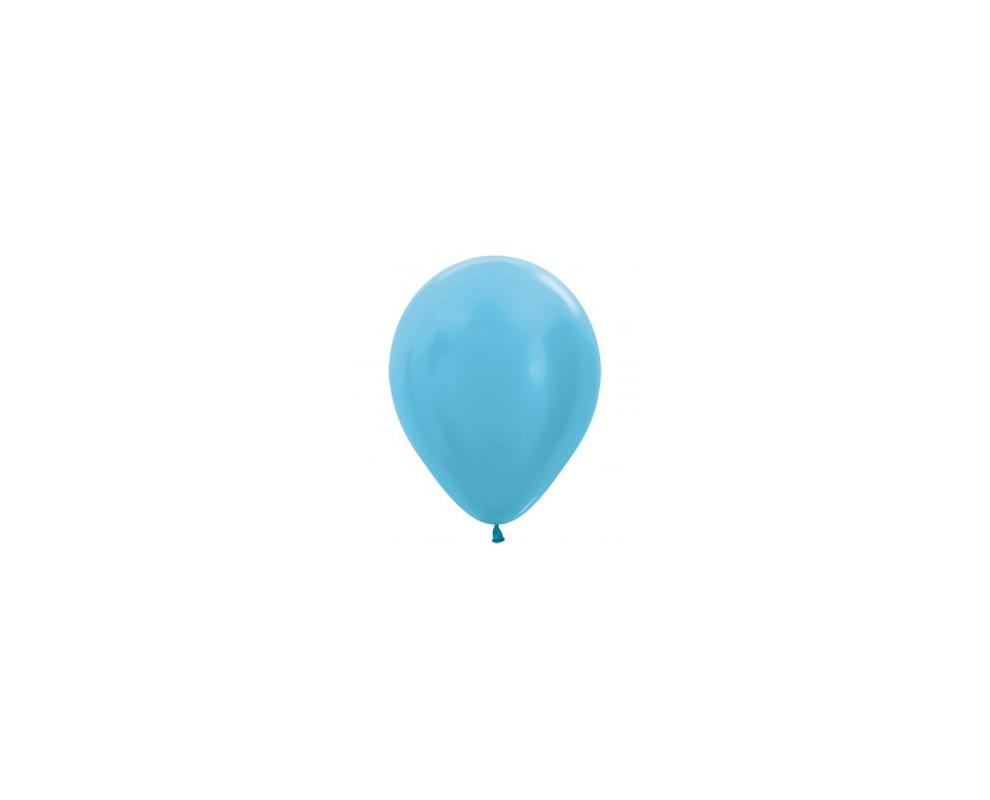 sem 12 438 pearl caribbean blue