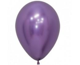 sem 12 951 Reflex violet