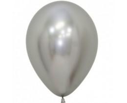 reflex 12 981 Reflex silver