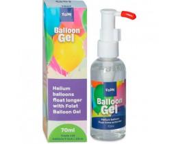 Ballon Gel