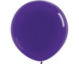 sem 36 051 violet