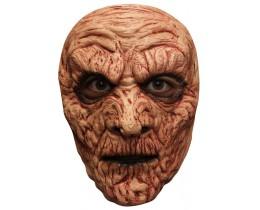 Masker Mummy Burnie