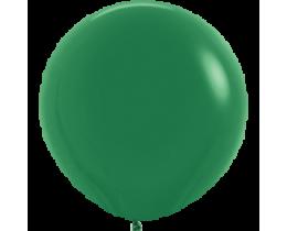 Sem 032 Forest donker groen 91
