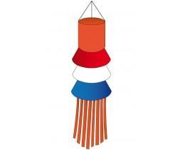 Windsok Nederland