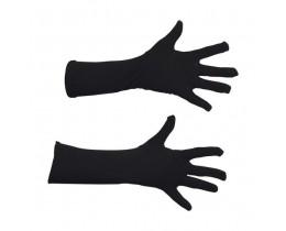 Piet handschoenen zwart