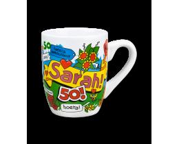 Mok Sarah 50