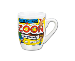 Mok Zoon