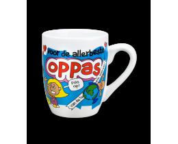 Mok Oppas