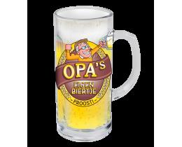 Bierpul Opa