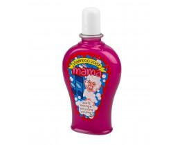 Fun Shampoo Mama