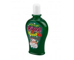 Fun Shampoo Geslaagd