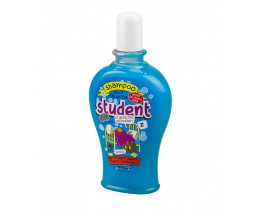 Fun Shampoo Student