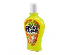 Fun Shampoo Sporttalent