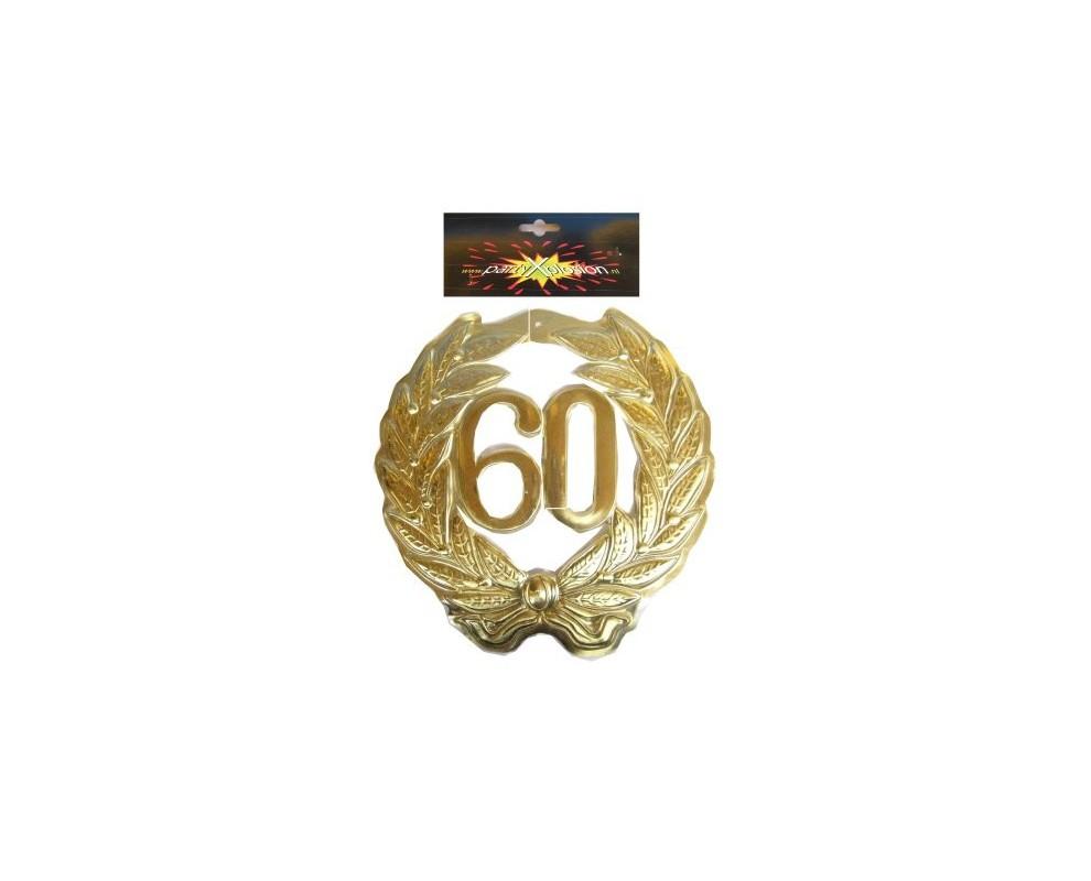 Schild-60
