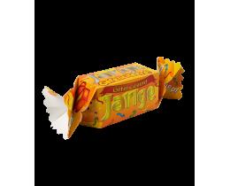 Snoepverpakking Jarige