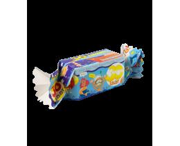 Snoepverpakking 30 jaar