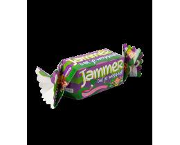 Snoepverpakking Jammer dat je weggaat