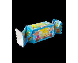 Snoepverpakking 75 jaar